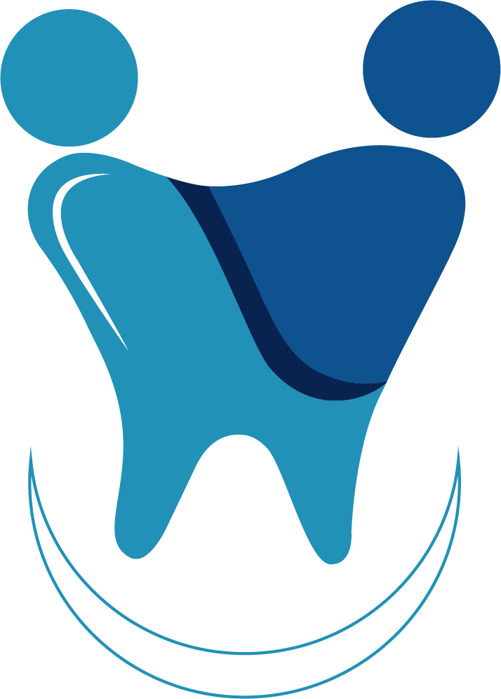 Smart Family Clinic - stomatologie Bucuresti